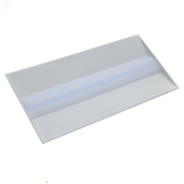 Office lighting 2x4ft led troffer light