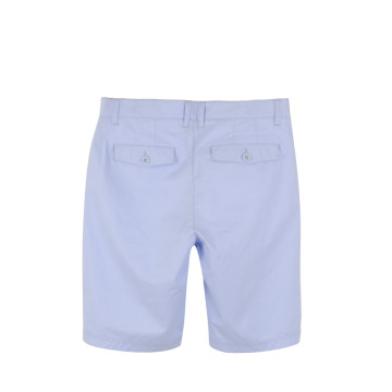 New Arrival 2020 Latest Men's Cotton Chino Shorts