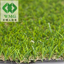 Artificial Turf for Landscaping Garden, School, 15mm to 55mm Height, Nature Looking