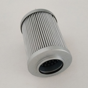 Filter Number Cross Reference 926835Q Pressure Filter