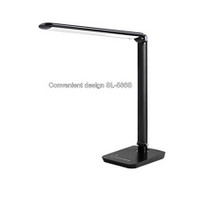New designed work Light Reading desk Lamp