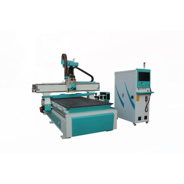 CNC Routers Wood Carving  Machine