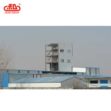 Livestock Ruminant Animal Feed Production Line