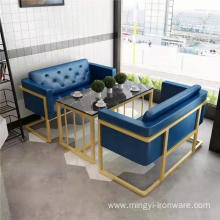 Metal Sofa Stand/Sofa Frame/Metal Furniture/Sofa Legs