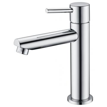 Good quailty sanitary ware single cold faucet