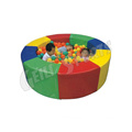 Indoor Playground Foam Ball Pool Play Mat
