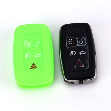 Car Key Case For Land Rover Freelander