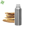 Pure Natural Antibacterial Agent Costus root oil