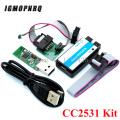 CC2531 Kit