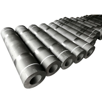 UHP 600 550mm Graphite Electrode Prices in Turkey