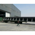 Customized Steel Structure Overpass Bridge