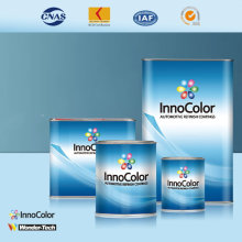 InnoColor High Consistency Solid Color Car Paint