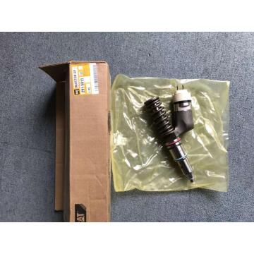 Original Caterpillar CAT320D fuel injector 326-4700