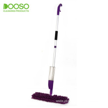 Microfiber Pad For All Floors Spray Mop DS-1260C