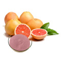 High quality blood orange powder with more benefit