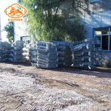 Wholesale galvanized farrowing crate