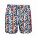 100 polyester shorts for men swimwear board shorts