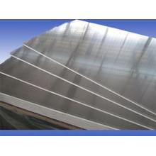 Mill Finish Hot Rolled 1050 Aluminum Plain Sheet