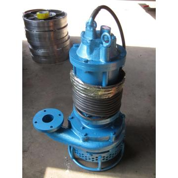 ZJQ pump  submersible pump