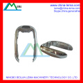 Die casting Zinc alloy part