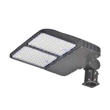 I-200W yokuPaka kwePlay Pole Light Replacement Fixtures