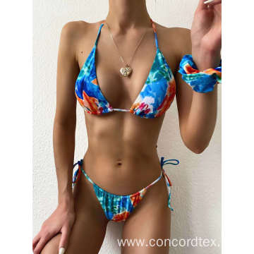 high quality affordable bathing suits