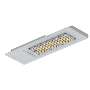 AC 110V 220V Kōwae 120W LED Street Lighting