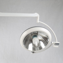 Factory equipment Shadowless operating theater light