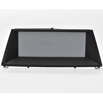 "أعلى بيع 8.8 ""Car DVD Display for BMW"