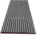 aisi 1045 steel shaft