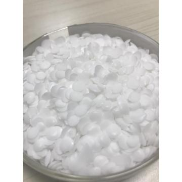 Magnesium Nitrate Soluble Fertilizer For Hydroponic
