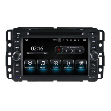 2Din Car Stereo Nawigacja GPS Android Video Interface