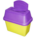Sharps Container 2.0L