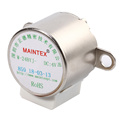 24BYJ48-859 Reduction Stepper Motor - MAINTEX
