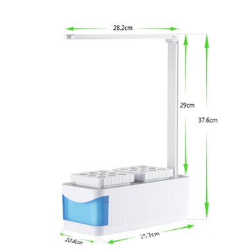 Amazon Hot A 'reic 10W LED Tables Solais
