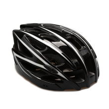 Many colors 28 air vents fashionable Bike Helmet