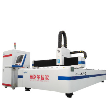 cnc tube sheet cutting machine