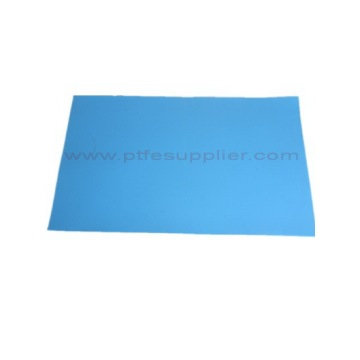 PTFE  (Teflon) Coated Fabric