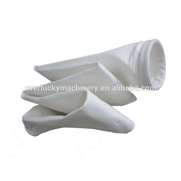 Professional used dust filter bag
