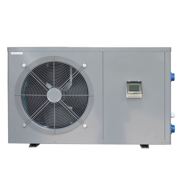Air to Water Heat Pump for Pool Spa