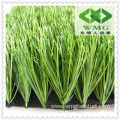 Monofil Football Synthetic Grass with Stem