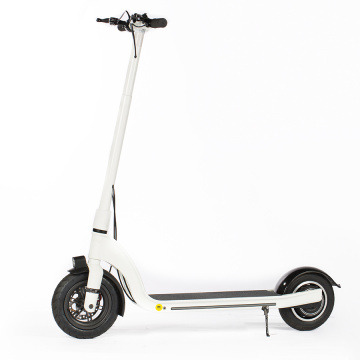 Fashionable Electric Motorcycle Wheels Scooter For Adult