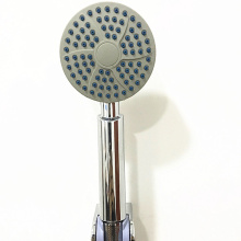 Bathtub Kohler Hand Held Shower Head