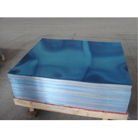anodized aluminum plate coil anodizing supply