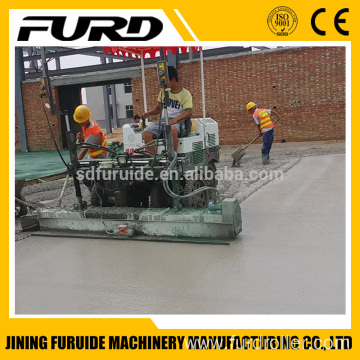 Ride-on Hydraulic Floor Self Leveling Concrete Laser Screed (FJZP-200)