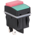 Electrical Switch IP65