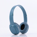 Auricolari Bluetooth Super Bass Stereo Over Ear