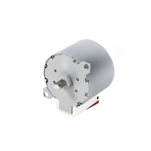35BYJ412-018 Reduction Stepper Motor - MAINTEX