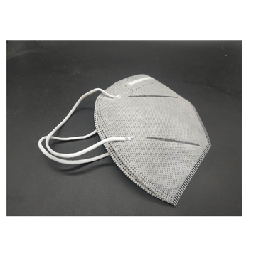 Particulate Respirator(KN95)   60pcs/box