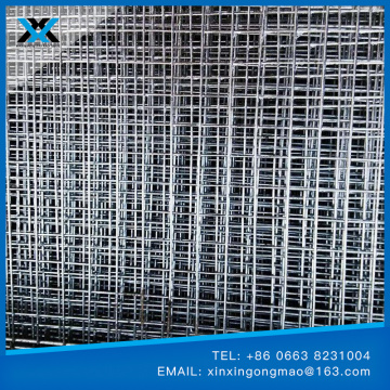 403 Welded wire mesh